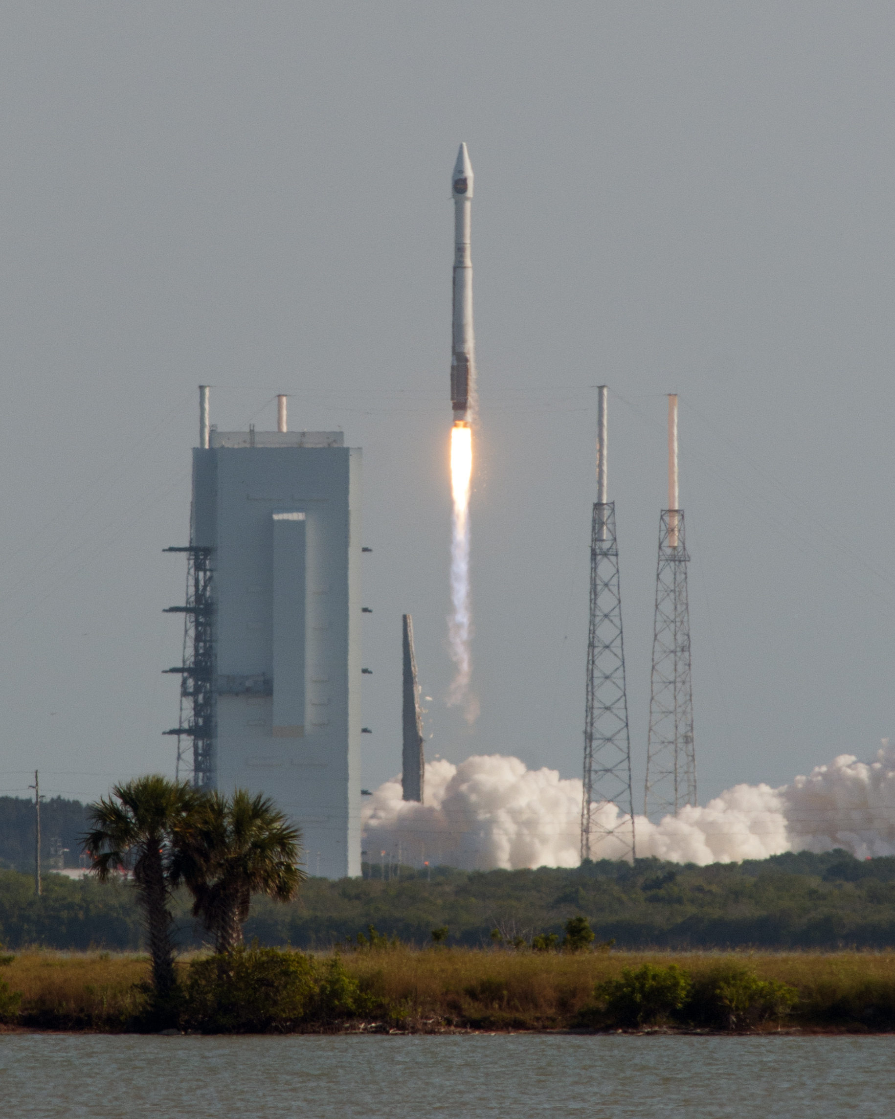 Image Source: United Launch Alliance