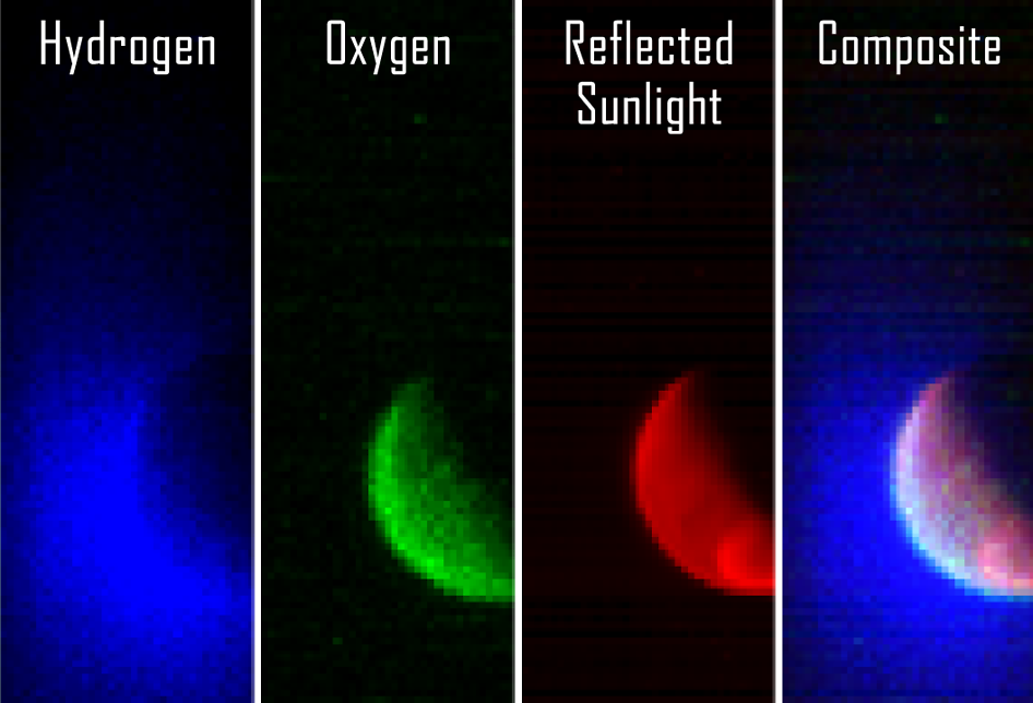 Image Credit: mage credit: Laboratory for Atmospheric and Space Physics, University of Colorado/NASA
