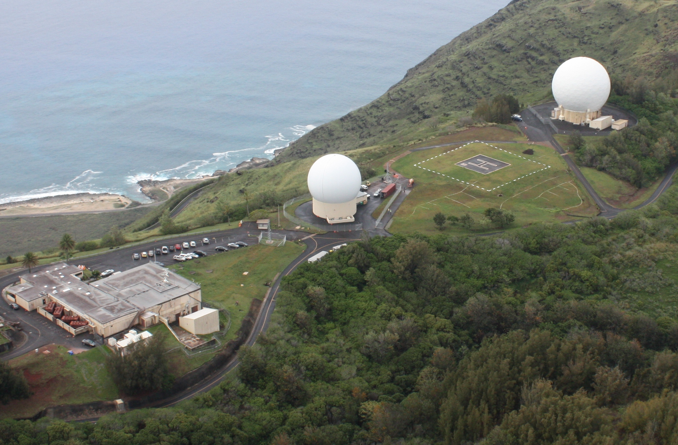 Intelsat General To Study Commercialization Of Satellite