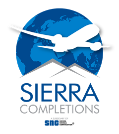 Sierra-Completions-logo