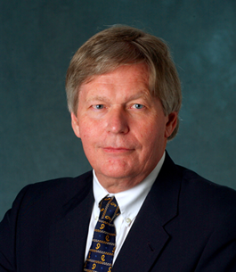 LASP Director, Dr. Daniel N. Baker, has been awarded the Vikram A. Sarabhai Professorship and Prize for 2015. Image Credit: University of Colorado Boulder
