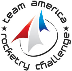 Team America Rocketry Challenge (TARC)