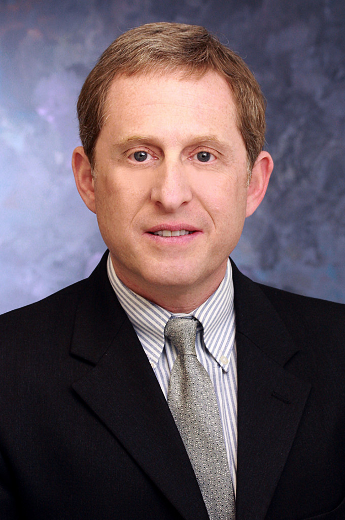 Dr. Alan Stern. Image Credit: Southwest Research Institute