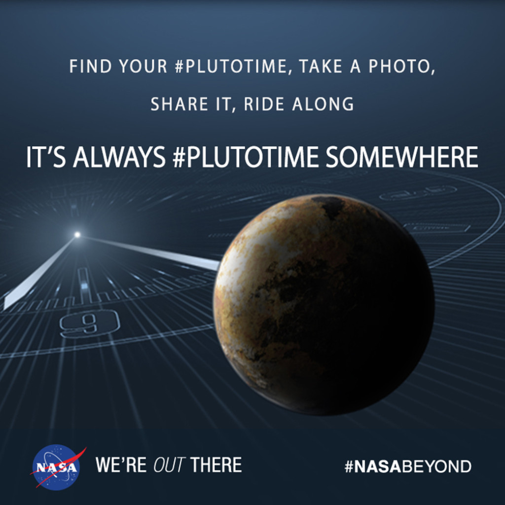 nh-pluto-time-shareable
