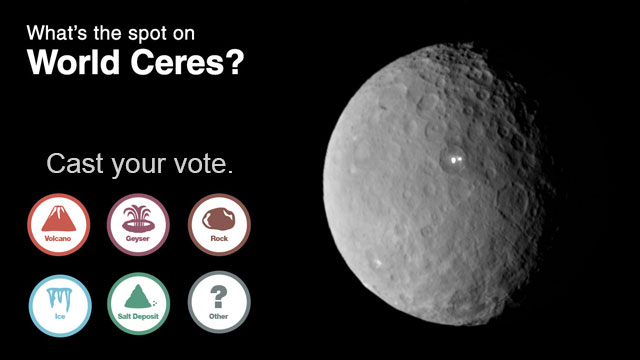 world_ceres_640