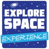 Explore Space logo-172x172