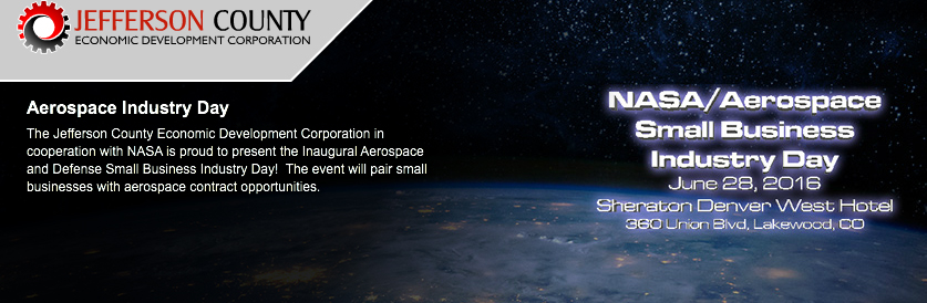 aerospaceday