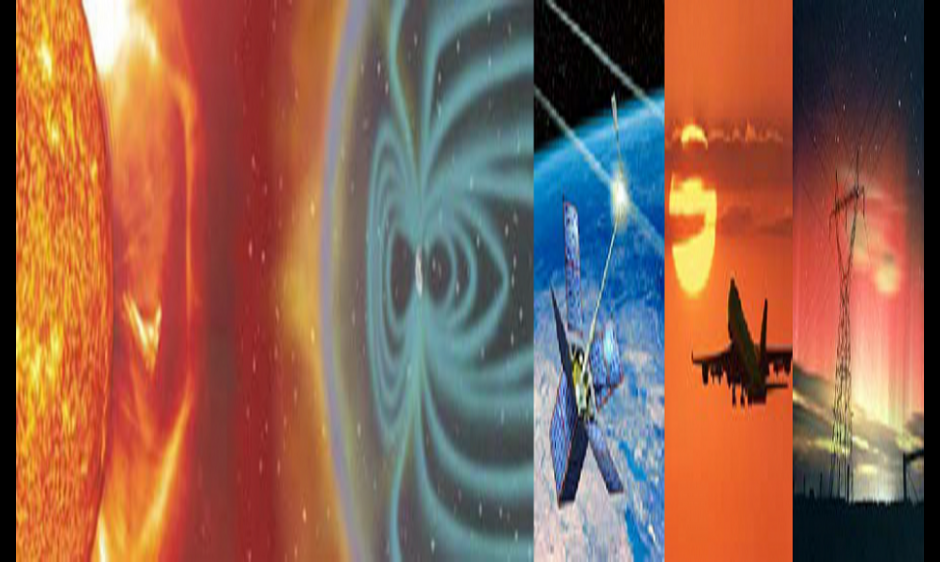O2R banner_wide