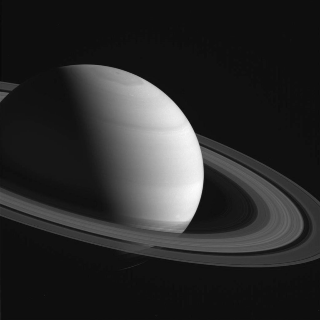 Image Credit: NASA/JPL-Caltech/Space Science Institute