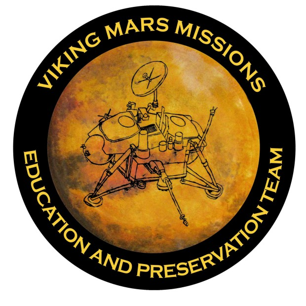 Mars_Logo73_with-name_white-back-620x620