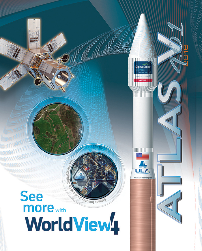 missionart_worldview_4_2_sm