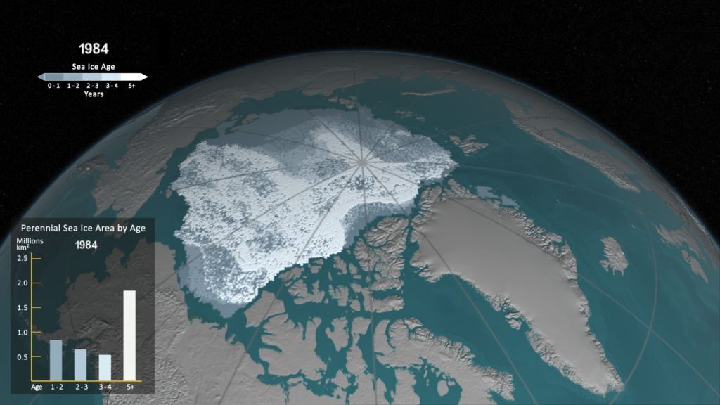 arctic-age-of-ice-yearly_1984